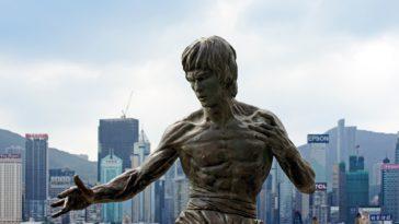 Bruce Lee Zitate Sprüche 20 Bruce Lee Quotes In Englisch